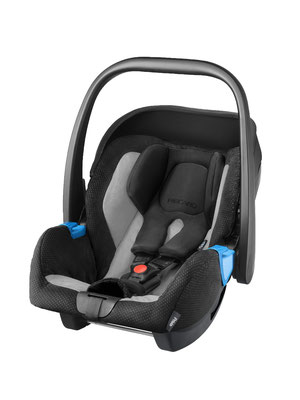"RECARO Babyschale ""Privia"""