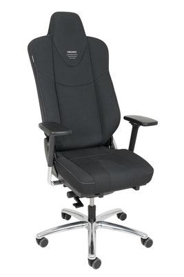 Bürostuhl Utility XL 24/7