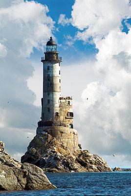 мыс Анива, маяк Анива
