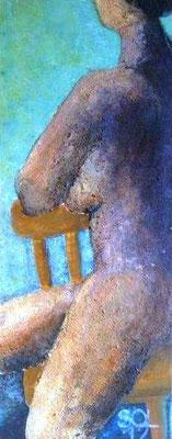 Sitzende
