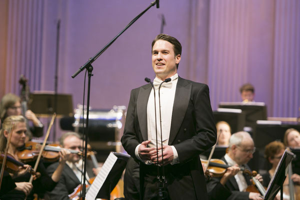 Finale BW Gesang ( (c) Matthias Heyde)