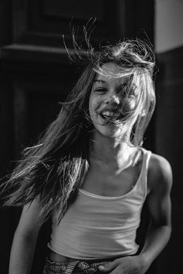 © Mona Lisa Fiedler