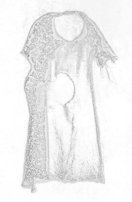Dreams-spill over 07-04|80×60cm|2007|digitalprint,acrylic