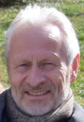 Robert Stork, Beisitzer