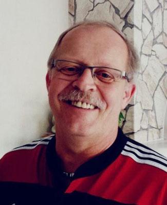 Hubert Schmitt, Beisitzer