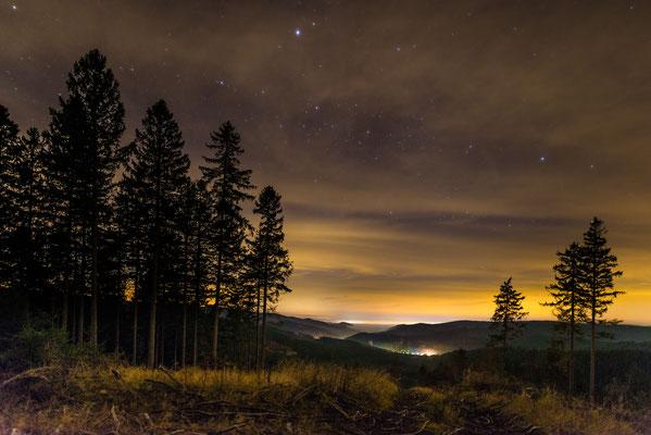 Sternenhimmel über dem Westharz, Datei (ifenkopf19A-4-2_den-2)