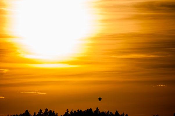 Impressionen_Ballon_1