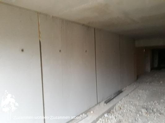 03 TG-Eingang