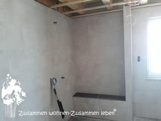 7 Fliesenarbeiten Haus III-2