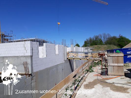 12 EG-Mauerwerk Haus I