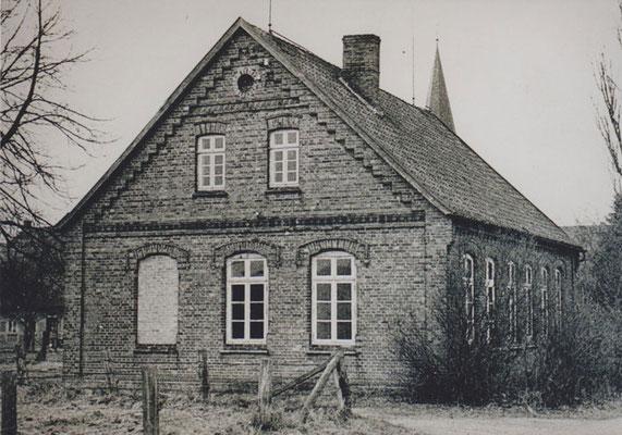 Nollmann/Hermes 1952