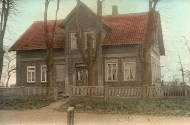 Nadermann/Bergmann 1910
