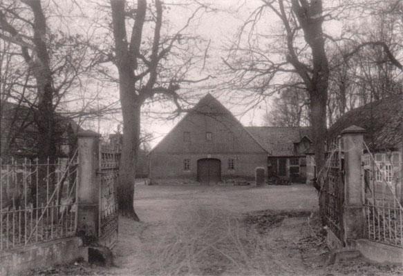Meyer/Bening/Kinzler 1930