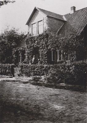 Austerhoff 1930