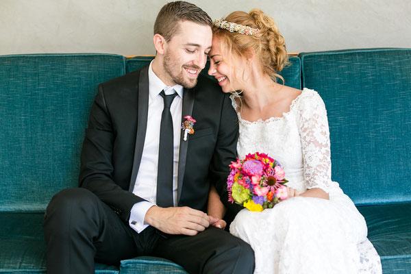 Hochzeitsfotograf Saarland, Hochzeitsreportagen, Paarshootings, Lovestories
