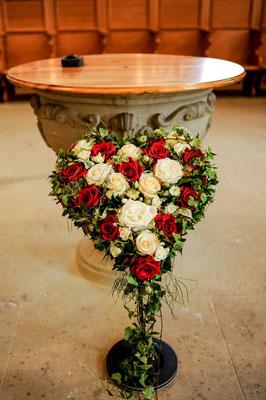 www.marty-wedding.ch