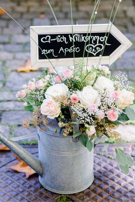 Apérodeko, Foto by www.andrearufener.com