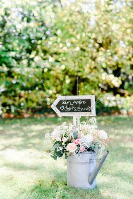 Foto by www.andrearufener.com