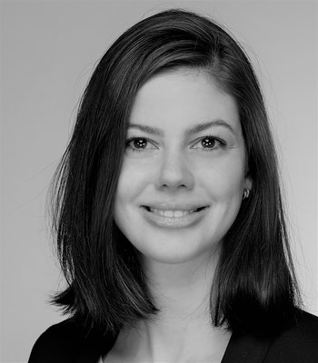 Laura Schelenz