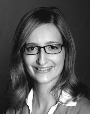 Maria Pawelec