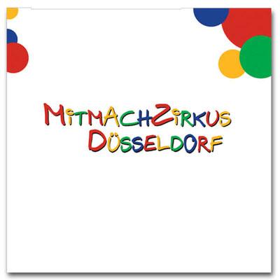 Partner des Freundeskreises KHZ – Mitmachzirkus Düsseldorf