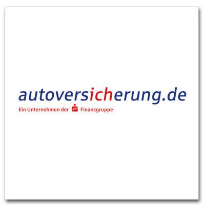 Partner des Freundeskreises KHZ – autoversicherung.de