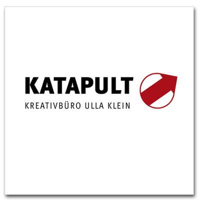 Partner des Freundeskreises KHZ – KATAPULT Kreativbüro