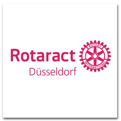 Partner des Freundeskreises KHZ – Rotaract Düsseldorf