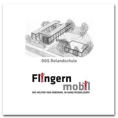 Partner des Freundeskreises KHZ – Fingern mobil