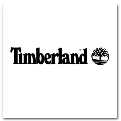 Partner des Freundeskreises KHZ – Timberland