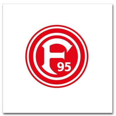 Partner des Freundeskreises KHZ – Fortuna Düsseldorf