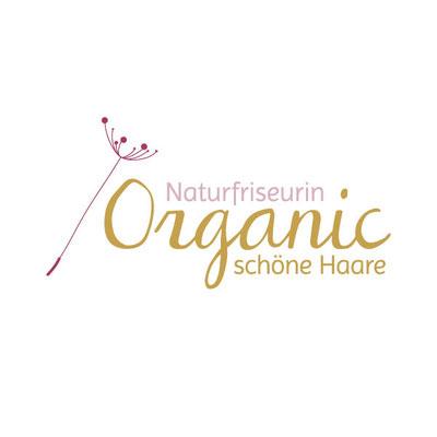 Organic, Logo & Corporate Design, 2015