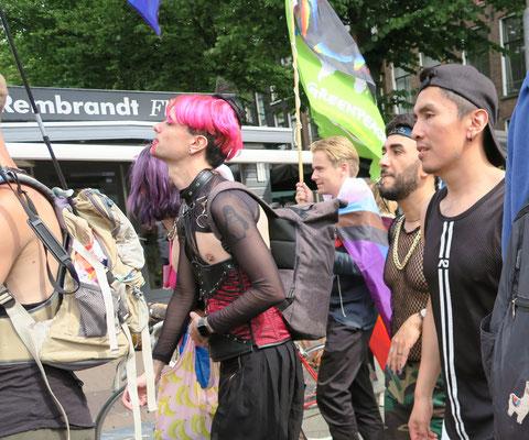 Pride Walk 2021 Amsterdam 00136