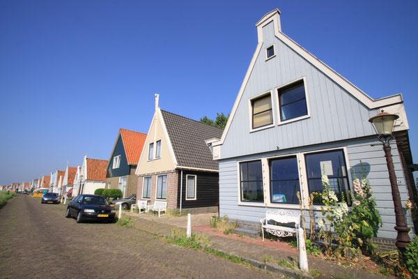 Durgerdam 2009 - bestelnr. 2009036