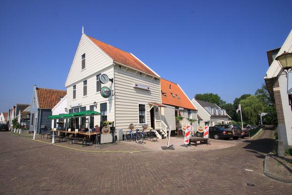 Durgerdam 2009 - bestelnr. 2009059