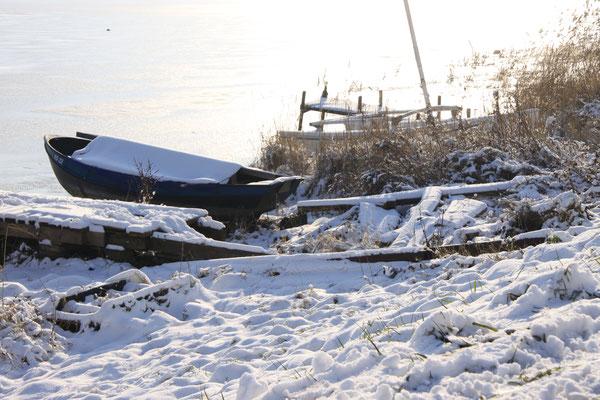 Durgerdam 2010 - bestelnr. 2010008