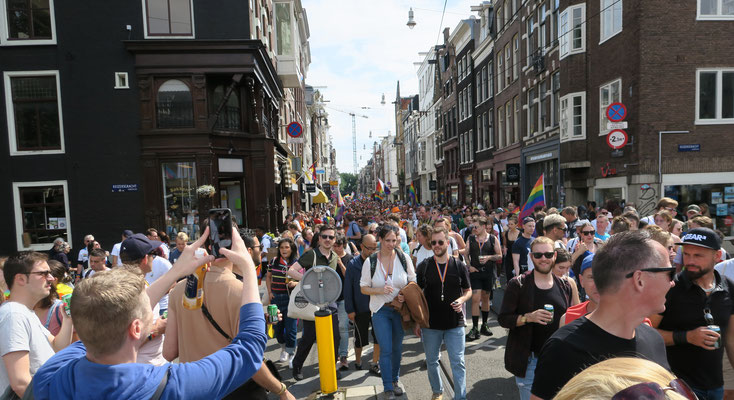 Pride Walk 2021 Amsterdam 00118