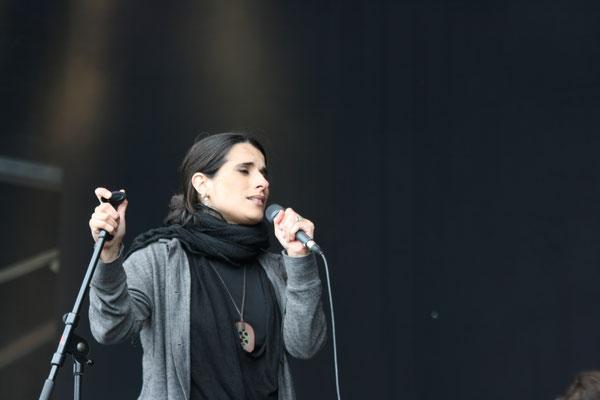 Cristina Branco IJAZZ 200908