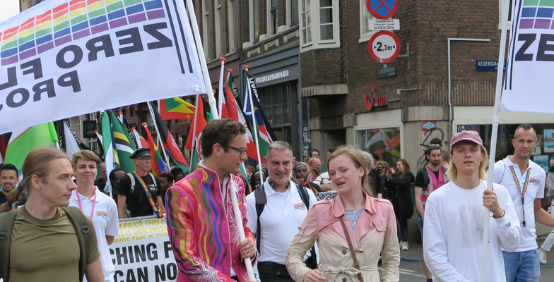 Pride Walk 2021 Amsterdam 0069