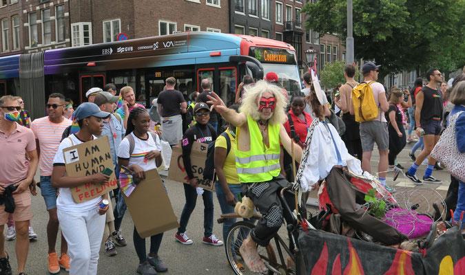 Pride Walk 2021 Amsterdam 00138