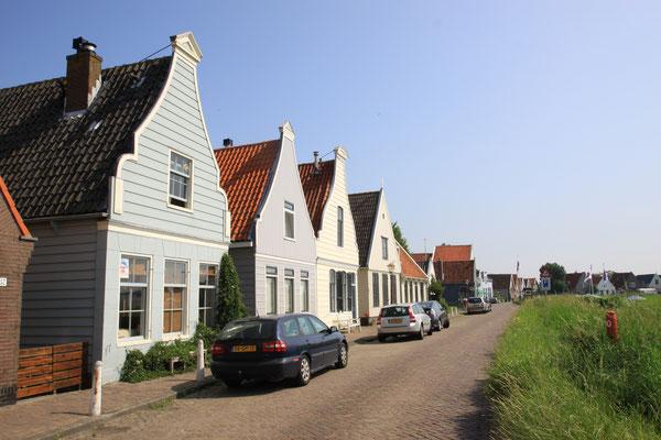 Durgerdam 2009 - bestelnr. 2009065