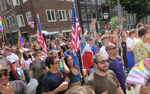 Pride Walk 2021 Amsterdam 00116