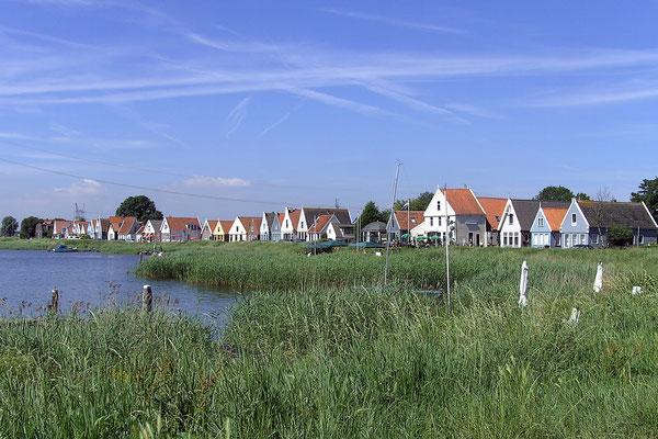 Durgerdam 2006 - bestelnr. 2006025