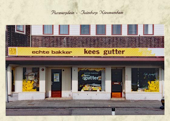 © Marja Roele-Aertsen