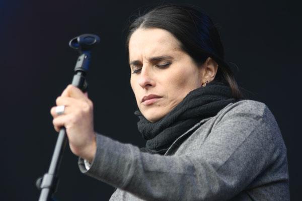 Cristina Branco IJAZZ 200909
