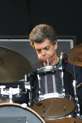 Cristina Branco IJAZZ 200913