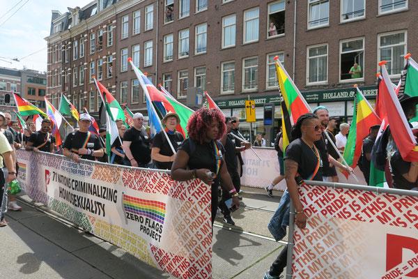 Pride Walk 2021 Amsterdam 0029