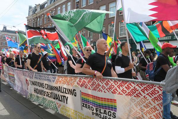 Pride Walk 2021 Amsterdam 0023
