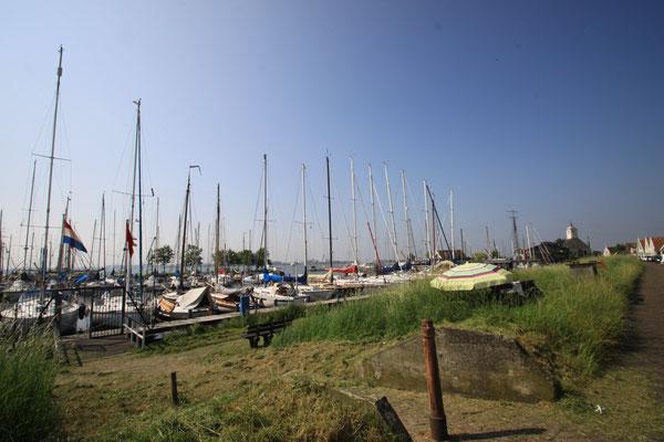 Durgerdam 2009 - bestelnr. 2009043