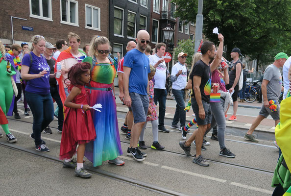 Pride Walk 2021 Amsterdam 00130